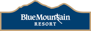 Blue-Mountain-Ski-Area logo