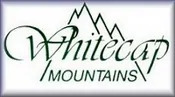 Whitecap-Mountain logo
