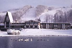 Boyne Mountain photo