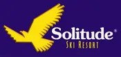 Solitude logo